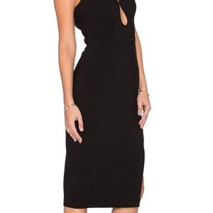 Likely Dresses - Likely brand black dress